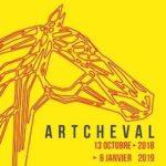 ARTCHEVAL