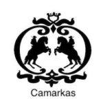 Camarkas